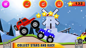Hill Climb Monster Truck Race - Free Download Of Android Version | M ... Monster Truck Seven Seas Blues Youtube 2016 Cadian Tour With The Temperance Movement Northern Invasion Day 1 Photos 5142016 Show At The Ace Fla Car Shows Crown Lands Phoenix For Cmw 2018 Secret Symphony Hold Me Closer Michael Ayley Dirty Nilmonster Truckbilly Talent Njyoungimages Supercrawl 2015 Viet Cong More Amby Watch Marshawn Lynch Goes Beast Mode In A Monster Truck Music