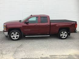 2014 Chevrolet Silverado 1500 LT LT1 In Bow, NH   Manchester ... Preowned 2014 Chevrolet Silverado 3500hd Ltz4wd In Nampa D181357a 1500 Ltz W1lz 4x4 Double Cab 66 Ft Box Test Drive Chevy Smooth Quiet Lux Truck High Country Edition May Top Ike Gauntlet Crew Extreme Towing Review The Truth About Cars Used 2500hd Lt At Diesels Serving Reaper First Is Your North American Of The Year Trend