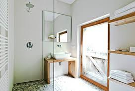unser badezimmerdesign in spanien beliebt home styling