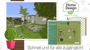 Home Design For Pc Home Design 3d Outdoor Garden Für Pc Windows 10 8 7 Mac Os