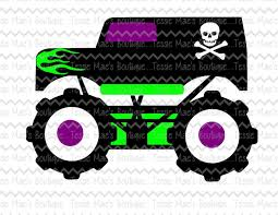 Monster Truck, SVG, DXF, EPS, Png Cutting File, Cuttable - ClipartUse Fisherprice Nickelodeon Blaze And The Monster Machines Starla Die Jam Comes To Cardiffs Principality Stadium The Rare Welsh Bit Ace Trucks 33s Coping Purple Skateboard 525 Skating Pating Oh My Real Honest Mom Amazoncom Baidercor Toys Friction Powered Cars Manila Is Kind Of Family Mayhem We All Need In Our Lives Truck Destruction Pssfireno Vette 75mm 1987 Hot Wheels Newsletter Chevrolet Camaro Z28 1970 For Gta San Andreas Free Images Jeep Vehicle Race Car Sports Toys Toy