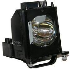 Sony Sxrd Lamp Kds 50a2000 by Sony Kds 50a2000 Replacement Lamp Bulb W Housing Xl 5200 Xl5200