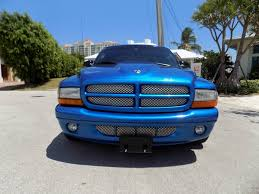 2000 Dodge Dakota Sport R/T 5.9 For Sale New 2018 Dodge Charger For Sale Delray Beach Fl 8d00221 Durango Rt Sport Utility In Austin Tx Needs Battery 2001 Dodge Dakota Custom Truck Custom Trucks For 1968 Stock Jc68rt Sale Near Smithfield Ri Is This The Golden Age Of Challenger Hagerty Articles 2016 Ram 1500 Trucks Pinterest 2017 Review Doubleclutchca Burnout And Exterior Youtube Getting An Srt Appearance Package The Drive Cars At Columbia Chrysler Jeep Fiat 2008 Toyota Tundra 4wd Truck Sr5 In Westwood Ma Boston