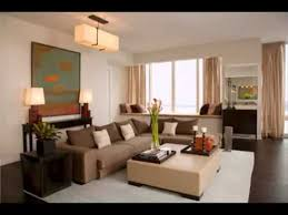 Living Room Ideas Dark Furniture Home Design 2015