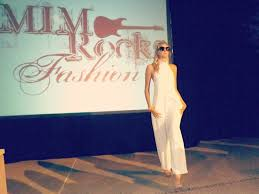 100 Mim Design Couture MIM Rocks Fashion In The Suburbs