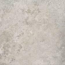 6x6 White Pool Tile by Roma Palatino 6