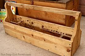woodworking toolbox plans with popular innovation egorlin com
