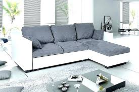 canapé d angle design tissu canape modulable design convertible places best of articles with e