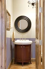 Powder Room Decorating Ideas Pictures