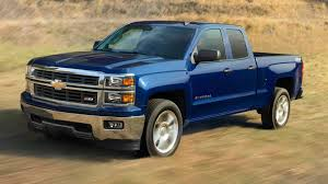 All-New 2019 Chevrolet Silverado Chassis Cab Series Truckin Every Fullsize Pickup Truck Ranked From Worst To Best Top 20 Bike Racks For The Ford F250 F350 Read Reviews Rated A Look At Your Openbed Options Trucks For 2018 Midsize Suv Cliff Anschuetz Chevrolet Is A Alpena Dealer And New Car 2017 First Drive Consumer Reports In Hobby Rc Helpful Customer Reviews Amazoncom Bed Tailgate Tents Toprated 2013 Vehicle Dependability Study Jd Top 10 Truck Simulator For Android Ios Youtube