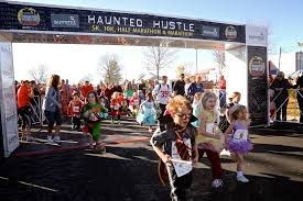 Iowa Pumpkin Patches 2015 by Madison Fall U0026 Halloween Events