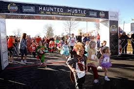 Pumpkin Patch Near Madison Wi by Madison Fall U0026 Halloween Events