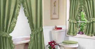 Brown And Teal Living Room Curtains by Curtains Dazzle Curtains Teal Green Startling Curtains Green