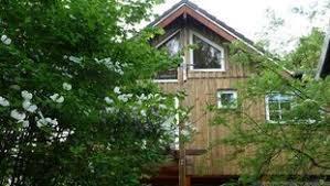westerwald ferienwohnungen buchen sie jetzt auf tui at
