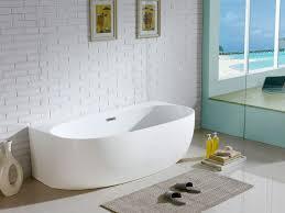 Tub Refinishing Sacramento Ca by Articles With Bathtub Resurfacing Sacramento Tag Amazing Bathtub
