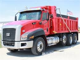Dump Trucks In Iowa For Sale ▷ Used Trucks On Buysellsearch Appalachian Trailers Utility Dump Gooseneck Equipment Car 2008 Intertional 7400 6x4 For Sale 57562 2018 Freightliner Trucks In Iowa For Sale Used On Intertional Paystar 5500 For Sale Des Moines Price Us Over 26000 Gvw Dumps Cstktec Blog Cstk Truck Cab Stock Photos Images Alamy Caterpillar 745c Articulated Adt 270237 3 Advantages To Buying 2007 Sterling Lt9513 759211 Miles Spencer