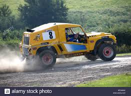 100 Bowler Truck Paris Dakar Rally Stock Photos Paris Dakar Rally Stock Images Alamy