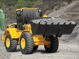 Heavy Equipment & Dump Truck Financing For All Credit Types - Claz.org Dump Truck Finance Equipment Services Brokers Best Image Kusaboshicom Body And Itallations Sun Coast Trailers Howo A7 Dump Truck 8x4 420 Hp Quezon New Ford Lease Specials Boston Massachusetts Trucks 0 Fancing Leases Loans For Tma Industrys Toughest Royal Used Of Pa Inc Hino Dump Truck Caribbean Online Classifieds Heavy Manufacturing Er 6 2018 Kenworth T880 Sls Financial
