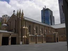 100 Church For Sale Australia St Francis Melbourne Wikipedia