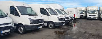 1st City Van Hire - Cheap Van Rental And Car Hire In E8 Hackney, E18 ... Hire A 4 Tonne Box Truck In Auckland Cheap Rentals From Jb Budget Truck Miles Per Gallon Selolinkco Rental Trucks Unlimited Round Trip August 2018 Discounts Orange County Van Orgeuyvanrentalcom Tampa Rv Florida Free And Penske 4319 Mahoning Ave Nw Warren Oh 44483 Ypcom How To Get A Better Deal On Moving With Simple Trick Edmunds Need New Pickup Consider Leasing Reviews Enterprise Car Sales Certified Used Cars Trucks Suvs For Sale Home Cargo Rent Uhaul