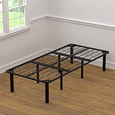 Amazon Handy Living Bed Frame Extra Long Twin Kitchen & Dining