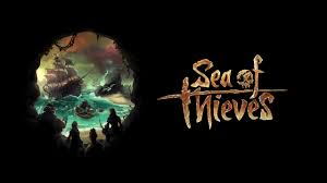 Sea Of Thieves Game Review: A Pirate Simulator Filled With ... Pirates Voyage Dinner Show Archives Hatfield Mccoy 5 Coupon Codes To Help Get You Out Of The Country Information For Pigeon Forge Tn Food Lion Coupons Double D7100 Cyber Monday Deals Pirates Voyage Myrtle Beach Coupons Students In Disney Store Visa Coupon Code Noahs Ark Kwik Trip Fake Black Friday Make The Rounds On Social Media Herksporteu Page 169 Harbor Freight Discount Pirate Sails Up To 35 Your Stay With Sea Of Thieves For Xbox One And Windows 10