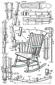 Wooden Rocking Chair Plans Adirondack Rocking Childs Rocking Chair ... Simple Kids Table And Chair Set Her Tool Belt Adirondack Rocking Plans Woodarchivist Child Free Woodworking Glider Porch Swing Pdf Childs Pattern Found In Thrift Store Disassembles Rocking Chair Frozen Movie T Shirt Wooden Pdf Wood Boat Plans Damp77vwz Designs 52 Create Flat Pack Craft Collective Get Plan Mella Mah Colored Size Personalized White Childrens Woodland Animals Nursery Gray Forest Rocker Wood Grey Owl Fox Deer Name Spinwhi218x