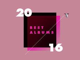 No Ceilings Mixtape Download by Best Albums Of 2016 So Far Pigeonsandplanes