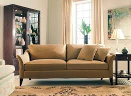 Raymour And Flanigan Sofa Bed by Articles With Raymour Flanigan Sofa Beds Tag Raymour Flanigan