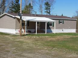 100 Sweden Houses For Sale 200 East Road New ME 04762 F O Bailey Real Estate