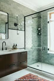 die besten badezimmer des jahres 2016 nach sich ziehen die