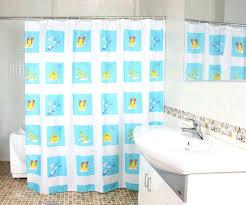 Walmart Canada Bathroom Curtains by Shower Curtains Kids Bathroom Shower Curtain Bathroom Decoration