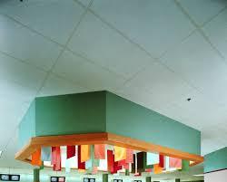 Fiberglass Drop Ceiling Tiles 2x2 by Usg Premier Hi Lite Acoustical Panels High Recycled Fiberglass