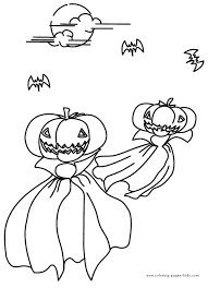 These Free Halloween Coloring Pages Are Fun For Kids There Many Categories Of Pictures And Sheets To Choose From
