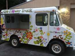 100 Renting A Food Truck The Flower On Twitter Rent The Flower For Valentines