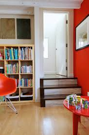 Chair Lift For Stairs Medicare by Tremendous Stair Chair Lift Medicare Decorating Ideas Images In