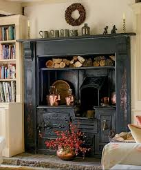 Best 25 Wood Burning Cook Stove Ideas On Pinterest
