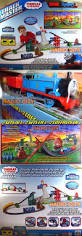 Tidmouth Sheds Trackmaster Ebay by Train Sets 113519 Thomas And Friends Motorized Trackmaster 5 In 1