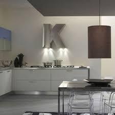 hotte de cuisine design la hotte de cuisine pose dune aspirante design newsindo co