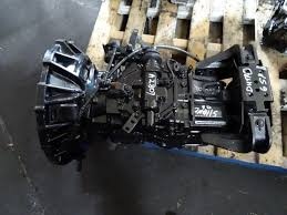 Diesel Truck Gearbox – Hino Dutro | Japanese Truck Parts | Cosgrove ... China High Qulality Diesel Filter Fuel For Truck Parts Duramax Repair And Performance Little Power Shop 402 Diesel Trucks Parts Sale Home Facebook Brothers Hellcamino Motsports What Is Best Your Truck Ud Nissan Whosale Suppliers Aliba In Vineland Nj Pictures Ford Q12 Used Auto Product Profile July 2008 8lug Magazine Gaspsie Hd Work Products Wtr