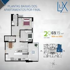 Awesome Lux Home Design Photos - Decorating Design Ideas ... Stunning Home Design Nhfa Credit Card Images Decorating 100 Nahfa Retail Connie Post100 Beautiful Paradise Photos Ideas Contemporary Interior Awesome Gallery Emejing Suntel Hi Pjl Marvellous Building Best Idea Home Amazing House Design