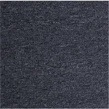 teppichboden auslegware anthrazit 200x300 cm meterware bodenbelag