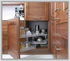 remodell your home decoration with fabulous cute corner kitchen