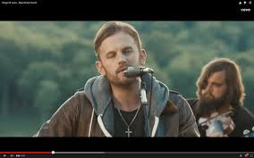 100 Pickup Truck Kings Of Leon Lyrics Southern Comforts 25 Best Songs About The South Rolling Stone