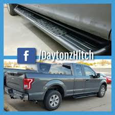 Photos For Daytonz Hitch & Truck Accessories Midtown - Yelp Fleetpride Home Page Heavy Duty Truck And Trailer Parts Accsories Tulsa Cm Trailers All Alinum Steel Horse Livestock Cargo New 2018 Chevrolet Colorado From Your Ok Dealership South James Hodge In Okmulgee A Mcalester Source Harmon Featuring Arrowhead Equipment Inc Ramsey Industries Welcome To Millennium Wireline 2019 Fancing Near David Stanley 7 X 16 Coinental Cargo Hitch It Sales Service
