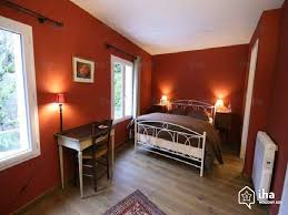 location chambre dijon chambres d hôtes à dijon iha 42970