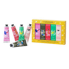 L Occitane Hand Cream Amazon - Reserve Myrtle Beach Coupon Code Megan Racing Supremo Axle Back Exhaust Bmw E92 M3 0813 Mrabe92m3 Injen Intcooler Honda Civic Typer 72019 Fm1582i Redline360 Dennis Kirk 20 Coupon Code Automotive Coupons Discount Codes Deals Alex Monroe Discount Pier 1 Black Friday Hours Off Downshift Decals Coupons Promo Codes 15 Husky Liners Promo August 2019 Free Usa Shipping Uro Tuning Wivenmem 1396 Goodlife 2018 Whosale The Retrofit Source Inc Home Facebook Dna Motoring Kia Rio 062011 Dual Tips