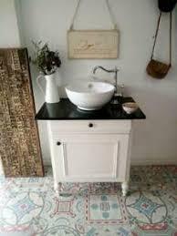 badezimmer schrank antik ebay kleinanzeigen
