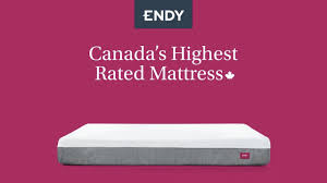 Endy® - Canada's Highest Rated Mattress Create Coupon Codes Handmade Community Amazon Seller Forums How To Generate Coupon Code On Central Great Uae Promo Codes Offers Up 75 Off Free Black And Decker Amazon Code Radio Shack Coupons 2018 Coupons 2019 50 Barcelona Orange Jersey Tumi Discount Uk The Rage 20 Archives Make Deals Add A Track An After Product Launch