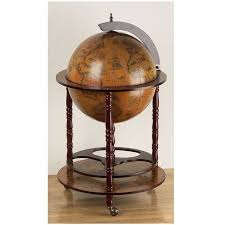 Globe Liquor Cabinet Australia by 131 Best Office U0026 Industrial Art Images On Pinterest Industrial